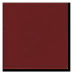 Carrelage d coration la marine motif design fa ence de provence sa - Carreau transparent salle de bain ...