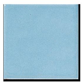 Carrelage bleu charron salle de bains cuisine for Salle de bain bleu