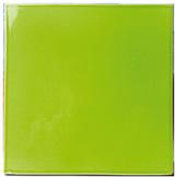 tuyaux carrelage salle de bain vert et blanc prune. Black Bedroom Furniture Sets. Home Design Ideas