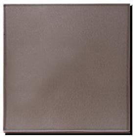 Carrelage gris souris salle de bains cuisine fa ence for Faience salle de bain gris