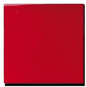 carrelage rouge festival cuisine salle de bains faence de provence salernes