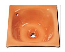 Carrelage gaudran marron glac cuisine salle de bains for Faience carrelage salle de bain