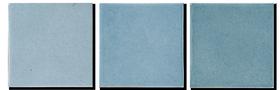 Carrelage bleu indigo cuisine salle de bains fa ence - Carrelage salle de bain bleu ...