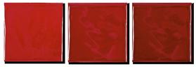 Carreau 11 x 11 rouge catalan fa ence cuisine salle for Carreaux faience 11x11