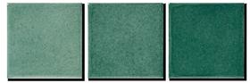 carrelage vert cyrp s cuisine salle de bains fa ence