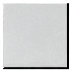 Carrelage Blanc Ancien- Salle de Bains - Cuisine - Faïence de Provence à Salernes